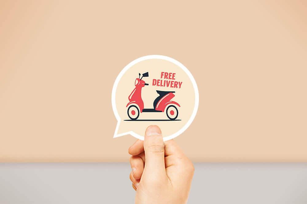 instant sticker printing singapore