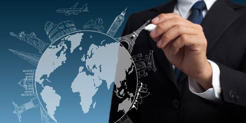 Singapore Corporate Travel Management