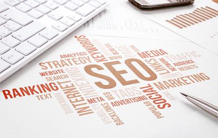 local online marketing